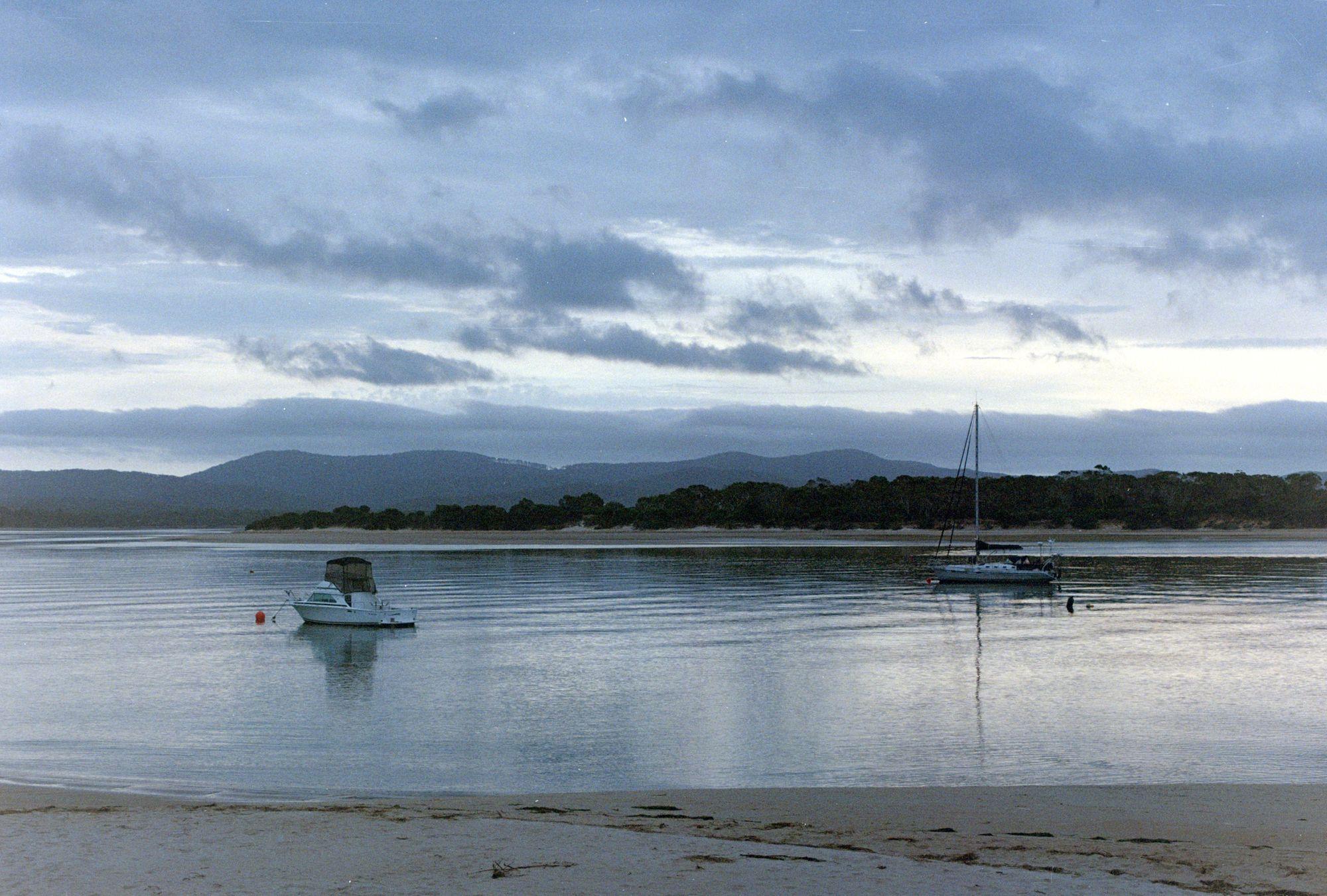 Photos from Port Sorell